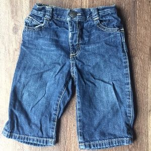 Old Navy 👖 Jeans